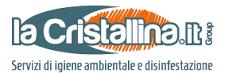 La Cristallina Group